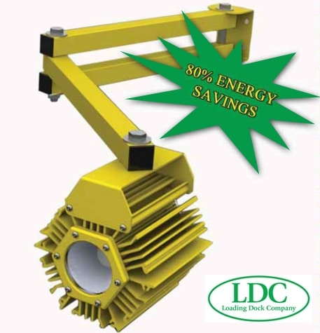 ldc_LED_master_docklight_icon