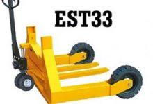 s_1378757457mobile_est33