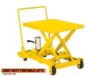 1315531985econo_ld_portable_lift02