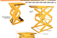 Double_scissor_lift