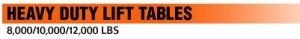 econo_hd_lift_table02_icon