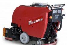 s_1315331875factory_cat_magnum