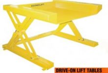 s_1315912501Econo_do_lift_table02