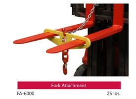 fork_attachment