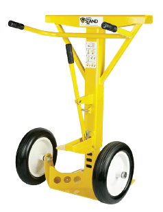 AutoStand Plus Trailer Stand