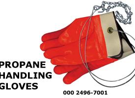LPG Handling gloves.02