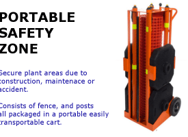 portable_safety_zone