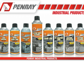 Penray_industrial_products