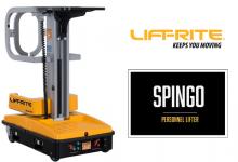 Liftrite-Spingo-button